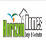 HORİZON HOMES EMLAK